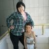 Ольга, 32, г.Красноводск