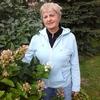 Зинаида Юлдашева, 66, г.Brandon