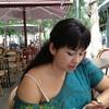 Alika, 38, г.Барселона
