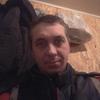 Дмитрий, 35, г.Астрахань