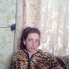 Надя, 39, г.Дедовичи