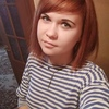Алина, 22, г.Жодино