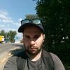 Максим, 24, г.Тарту