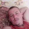 олег, 33, г.Немчиновка