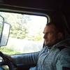 Игорь, 29, Первомайськ