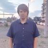 ALEKSANDR, 30, Kalach-na-Donu