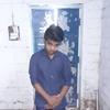 narayan, 20, г.Дели
