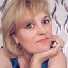Юлия, 42, г.Октябрьский (Башкирия)