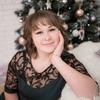 Людмила, 23, г.Винница