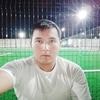 Нурик, 21, г.Атырау
