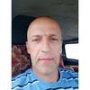 Roman Lyapichev, 42, Zavolzhe