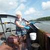 Вера Михайловна, 68, г.Томск