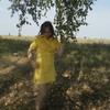 Ksenia, 28, г.Дивеево