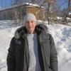 Дмитрий, 42, г.Пенза