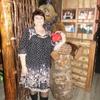 Любовь, 55, г.Иваново