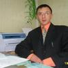 Сергей, 37, г.Саракташ