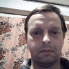 Евгений, 44, г.Кунгур