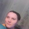 Marina, 33, Zolotonosha