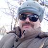 Юрий, 54, г.Унеча
