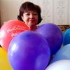 Гульнара, 56, г.Октябрьский (Башкирия)
