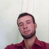 ilyos, 26, Kogalym