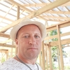 Константин, 43, г.Челябинск