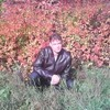 Николай, 43, г.Солнечногорск