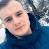 Павел, 20, г.Шахты