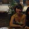 Irina, 46, г.Тбилиси