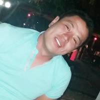 Руслан, 32 года, Скорпион, Бишкек