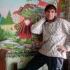 Стасон, 30, Костянтинівка