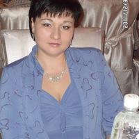 Ольга, 38 лет, Рак, Рудный