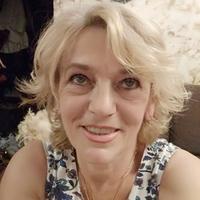 Светлана, 58 лет, Телец, Жуковский