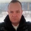 Алексей, 47, г.Ярославль