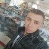 Александр, 31, г.Сосновоборск (Красноярский край)