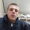 Вячеслав, 30, г.Теребовля