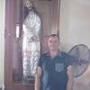 Александр, 46, г.Лахти