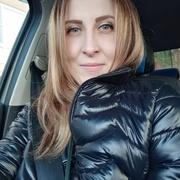 Екатерина 33 Калуга