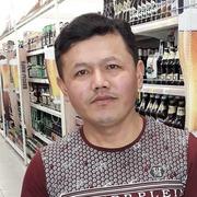 Jasur Bektemirov 30 Краснодар