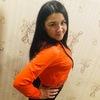 Динара, 35, г.Москва