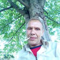 Олег, 31 год, Лев, Рузаевка