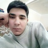 Музаффар, 30, г.Нукус
