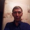 Александр, 30, г.Чита
