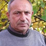 Алексей 64 Чугуев