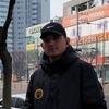 КОЛЯ, 32, г.Сеул