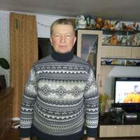 Фагит, 58 лет, Лев, Уфа