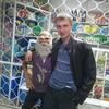 Александр Петров, 27, г.Кызыл