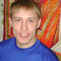 Сергей, 40 лет, Стрелец, Рыбинск