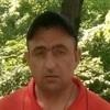 Fyodor, 38, Kishinev