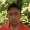 Фёдор, 38, г.Кишинёв